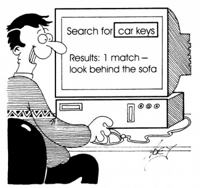 Local-Search-Cartoon